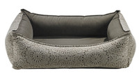 Bowsers Oslo Ortho Bed Chantilly