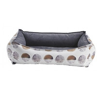 Bowsers Oslo Ortho Bed Eclipse