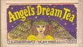 Angels Dream Tea Bags