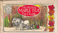 Maple Tea Bags