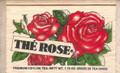 Rose Tea Bags