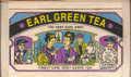 Earl Grey Green Tea Bags