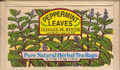 Peppermint Leaves Tea Bags