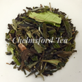Chelmsford Tea Dr Oz Blend
