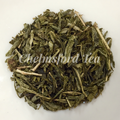 Sencha Green Decaf