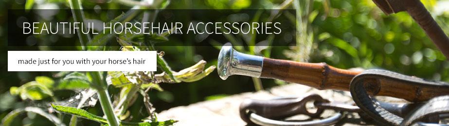 horsehair-bracelets-category-accessories.jpg
