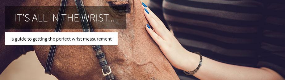 horsehair-bracelets-measure-wrist.jpg