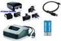 Philips USB Docking Station - LFH 9120