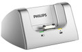 Philips DPM8000 Docking Station ACC8120