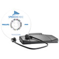 Philips SpeechExec Transcription Set LFH7177