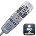 Olympus RecMic DR2200
