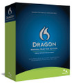 Dragon Medical Practice Edition II