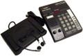 Voice Solutions Transcribe DA-128