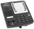 Voice Solutions Transcribe DA-116