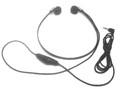 (3) Spectra SPVC5 Deluxe Twin Speaker Headset with Controls - AMSPVC5