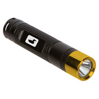 Loon Outdoors, UV Nano Curing / Glowing Light (LOON-F6101)