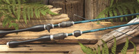 St. Croix Legend Xtreme Spinning Rods