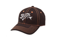 G. Loomis A-Flex Cap (Brown)