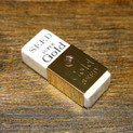 High Class SEED Super Gold Eraser