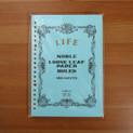 LIFE Noble Loose Leaf Paper - Ruled