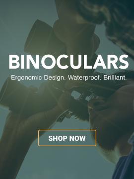binocularsbutton.jpg