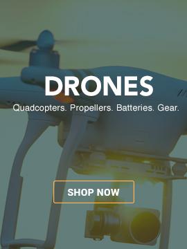 dronesbutton.jpg