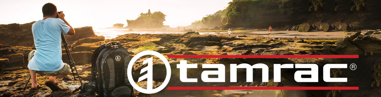 tamrac-banner.jpg