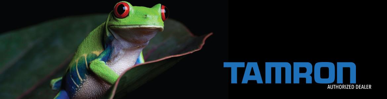 tamron-banners.jpg