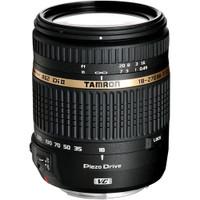 Tamron AF18-270mm f/3.5-6.3 Di II PZD AF Lens for Sony
