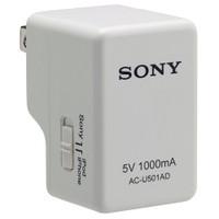 SONY POWER ADAPTER/AC-U501AD