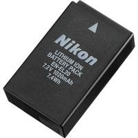 NIKON BATTERY/EN-EL20