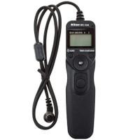"""Nikon MC-36A Multi-Function Remote Cord, 10-Pin, 33.5"""""""