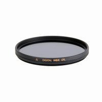 Promaster Digital HGX Circular Polarizing Filter - 86mm