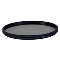 Promaster 82mm Digital HD Circular Polarizer Filter