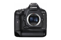 Canon EOS-1DX Mark II (G) Body