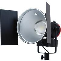 RPS Studio CooLED 50 Light