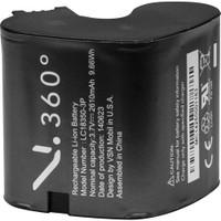 VSN Mobil V.360ÌÎÌ_ÌÎ_ÌÎÌ__ÌÎÌ_Ì´åÇÌÎå«ÌÎÌÊÌÎÌ_ÌÎ_ÌÎå«Ì´ÌàÌÎÌ_ÌÎ_ÌÎå«Ì´å Battery Pack
