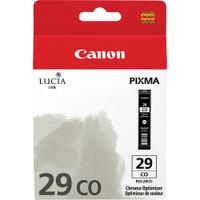 Canon Ink/PGI-29 Chrome Optimizer