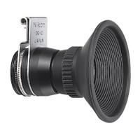 Nikon Coolpix 14 Nikon Dg 2 2x Eyepiece Magnifier