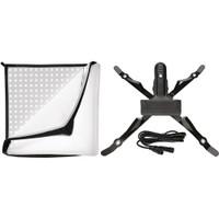 Westcott Flex 1-Light Daylight Kit