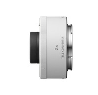 Sony 2.0x Teleconverter Lens - New Release