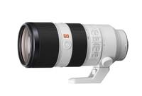 Sony FE 70-200mm F2.8 GM OSS Lens - New Release
