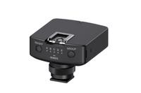 Sony Radio Control Wireless Receiver (FA-WRR1) - New Release