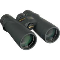 Nikon 8x42 Monarch 3 ATB Binocular (Black)
