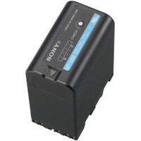 Sony BP-U60 Lithium-Ion Battery Pack