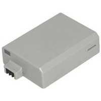 Promaster LP-E5 XtraPower Lithium Ion Replacement Battery for Canon