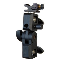 SystemPro Universal Light Stand Adapter (#6776)