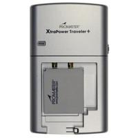 XtraPower Traveler + for Fuji, Kodak and Pentax