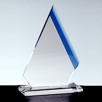 Pacific Award