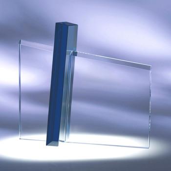 Acumen Award Blank